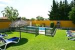 Villas Dehesa Roche Viejo