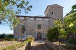 Villa Amunt