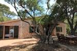 Апартаменты Es Pinaret Villa