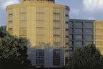 Отель Laguardia Airport Hotel