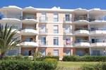 Апартаменты Apartment Sea View