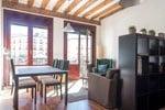 Апартаменты El Mejor Sitio de Segovia