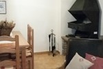 Апартаменты Apartamentos Villanua 3000