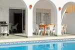 Three-Bedroom Villa Empuriabrava Girona 2