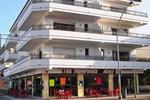 One-Bedroom Apartment Torroella De Montgrí Girona 1