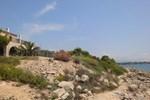 Вилла Four-Bedroom Villa L'Ametlla De Mar Tarragona 2