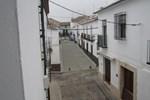 """Апартаменты Apartamentos Turísticos """"Barrio Noble"""""""