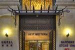 """Best Western Bordeaux """"Bayonne"""""""
