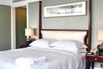 Отель The Bund Riverside Hotel