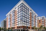 GSA Luxury Apartments at Residences on the Avenue