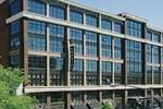 GSA Luxury Apartments at The Hudson