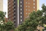 Отель Home2 Suites by Hilton Baltimore Downtown
