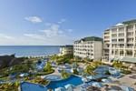 Отель Sheraton Bijao Beach Resort - All Inclusive