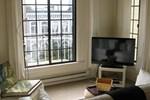 Ashbury Heights Vista One-Bedroom Apartment