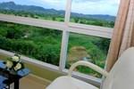 Отель Na Loei Boutique Resort