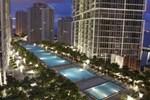 Отель Viceroy Miami