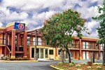 Motel 6 Atlanta Northeast