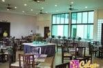 Отель Celyn Resort Kinabalu