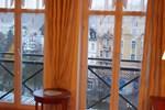 Lira 2 Apartments