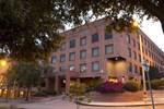 Отель Hacienda Royal Hotel