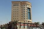 Отель Coral Plaza Al Ahsa