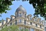 Отель Hotel La Villa Nice Victor Hugo