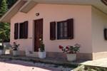 Holiday home Sartinicco