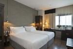 Отель Nh Central Convenciones