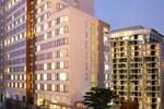 Отель Aetas Bangkok