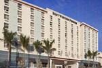 Отель Best Western Premier Miami International Airport Hotel & Suites