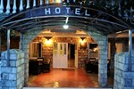Мини-отель Evropa Hotel