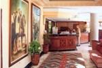 Отель Dawliz