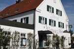 Отель Hotel Gasthaus Wangerhof