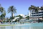 Отель Atalaya Park Golf Hotel & Resort