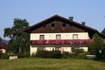 Апартаменты Ferienwohnungen Grabnerbauer