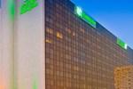 Al Salam Holiday Inn Jeddah