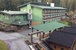 Отель Zruby Nezabudka
