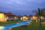 Отель Banyan Resort & Golf Hua Hin