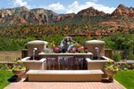 Отель Best Western Plus Arroyo Roble Hotel & Creekside Villas