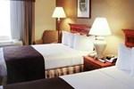 Best Western Avalon Hotel