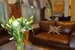 Апартаменты Lay Your Hat Serviced Apartments - Convent Court