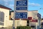 Best Western Fawkner Airport Motor Inn & Serviced Apart