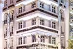 Отель Egnatia Palace