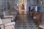 Отель Ta' Karmni Farmhouse