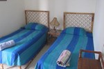 Апартаменты Ta' Karmni Apartments