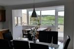 Апартаменты Penthouse Marsaxlokk