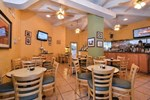 BEST WESTERN PLUS InnSuites Tucson Foothills Hotel & Suites