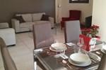 Апартаменты Cosy Nicosia Apartment