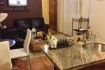 Апартаменты Honey Suite