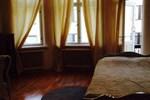 Apartment Iso Roobertinkatu